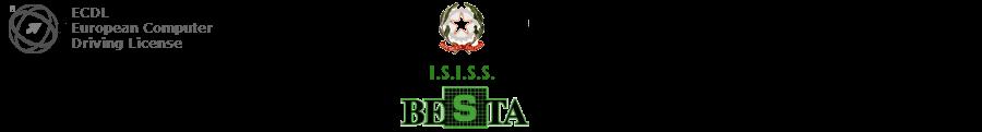 ISISS Fabio Besta