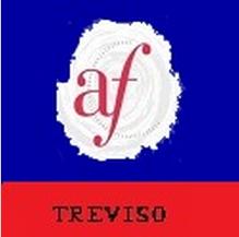 Immagine Alliance francaise Treviso